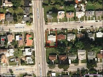 1190 nw 57th st. Homes for sale in Edgewater & Wynwood
