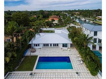 8835 n bayshore dr. Homes for sale in Miami