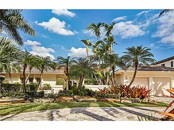 324 holiday dr. Homes for sale in Hallandale Beach