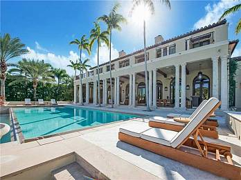 85 arvida pkwy. Homes for sale in Coral Gables