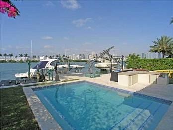 224 s coconut lane. Homes for sale in Miami Beach