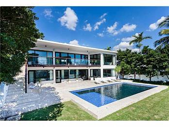 1796 s bayshore ln. Homes for sale in Coconut Grove