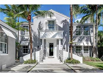 919 belle meade island d. Homes for sale in Miami