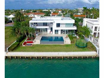 620 s mashta drive. Homes for sale in Key Biscayne