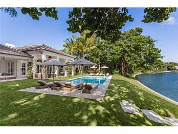 4445 lake rd. Homes for sale in Miami