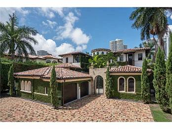 572 n island drive. Homes for sale in Miami Beach