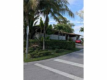 601 s shore dr. Homes for sale in Miami Beach