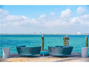 5310 n bay rd. Homes for sale in Miami Beach