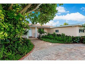590 n shore dr. Homes for sale in Miami Beach