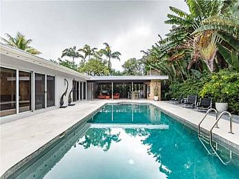 460 sabal palm rd. Homes for sale in Miami