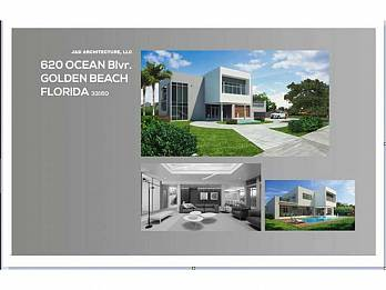 620 ocean blvd. Homes for sale in Miami Beach