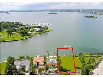 9530 w broadview dr. Homes for sale in Bal Harbour