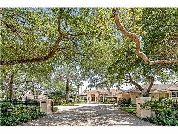 8091 los pinos blvd. Homes for sale in Coral Gables