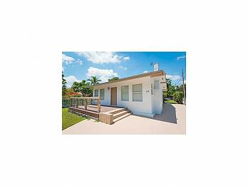 105 nw 31st st. Homes for sale in Edgewater & Wynwood