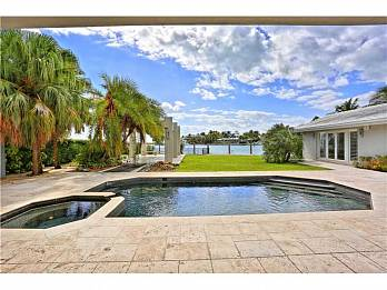 900 harbor drive. Homes for sale in Key Biscayne