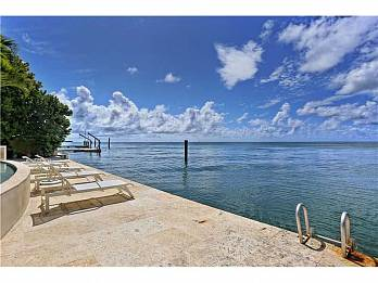 720 s mashta dr. Homes for sale in Key Biscayne