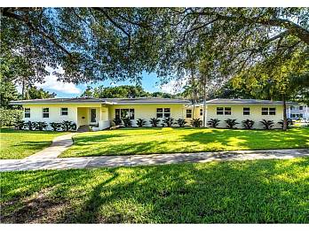 9707 ne 5th avenue rd. Homes for sale in Miami