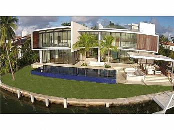 428 s hibiscus. Homes for sale in Miami Beach