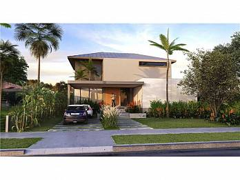 505 s shore dr. Homes for sale in Miami Beach