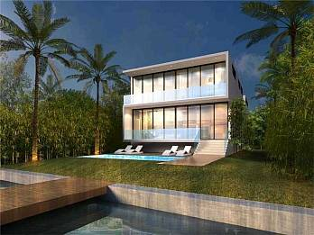 290 s coconut ln. Homes for sale in Miami Beach
