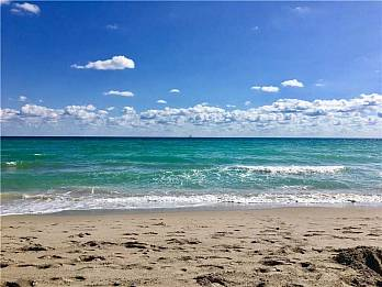 499 ocean blvd. Homes for sale in Miami Beach
