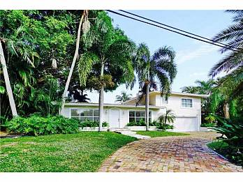 2456 bayview dr. Homes for sale in Fort Lauderdale