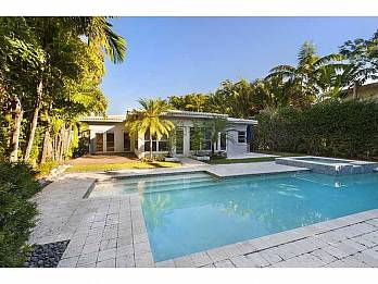 5720 pinetree drive. Homes for sale in Miami Beach