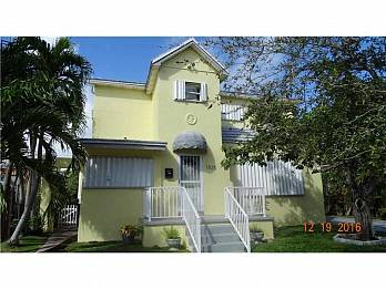 1525 biarritz dr. Homes for sale in Miami Beach