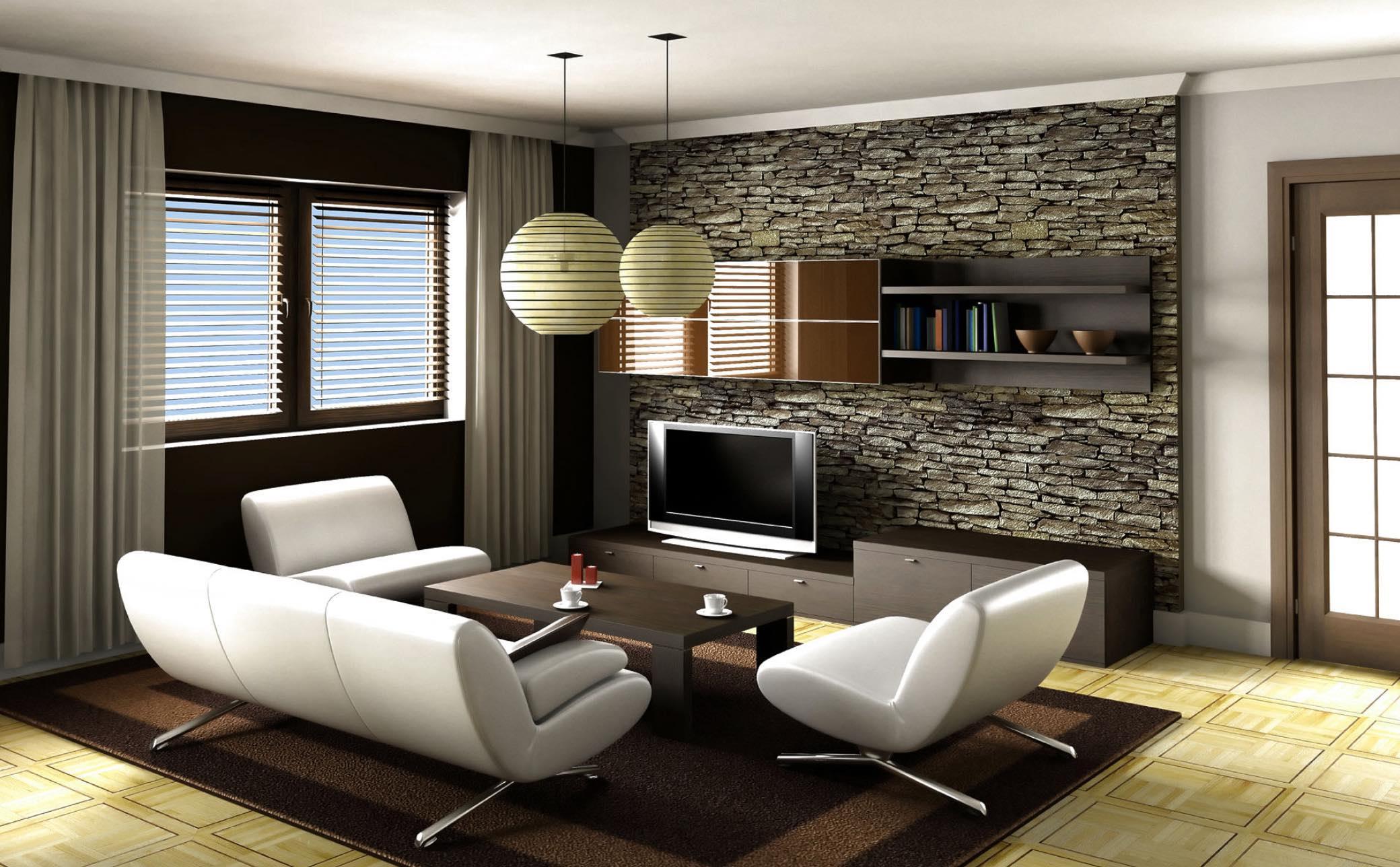 The ABCs of Effective Interior Design