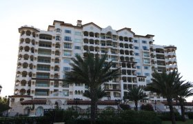 Palazzo Del Mare . Condominiums for sale