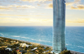 Regalia Sunny Isles. Condominiums for sale