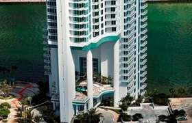 Asia. Condominiums for sale in Brickell