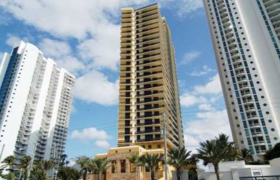 Sayan Sunny Isles. Condominiums for sale