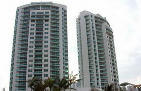 The Parc. Condominiums for sale