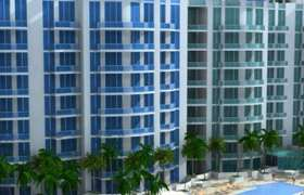 Uptown Marina Lofts. Condominiums for sale in Aventura