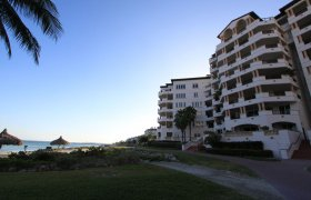Villa Del Mare. Condominiums for sale