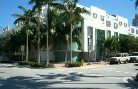Sundance Lofts Miami Beach. Condominiums for sale in South Beach
