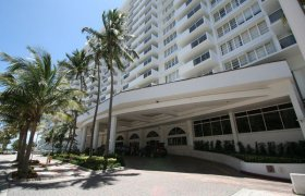 Decoplage. Condominiums for sale in South Beach