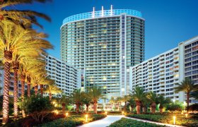 Flamingo Miami Beach. Condominiums for sale