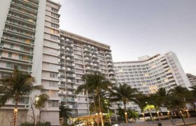 Mirador South Beach - North Tower. Condominiums for sale in South Beach