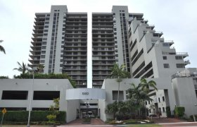 1000 Venetian Way. Condominiums for sale in South Beach