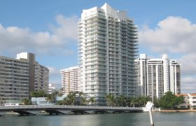 Grand Venetian Miami Beach. Condominiums for sale