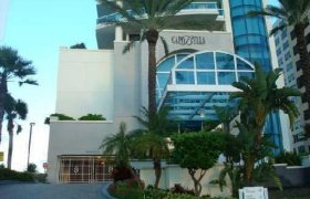 Capobella Miami Beach. Condominiums for sale