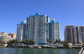 Grandview Miami Beach. Condominiums for sale