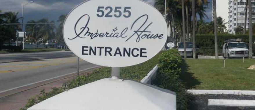 imperial house miami beach miami beach condos for sale  rent, imperial house miami beach, imperial house miami beach fl, imperial house miami beach florida