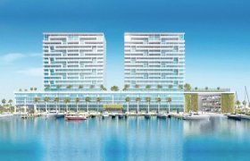 400 Sunny Isles. Condominiums for sale