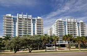 Sapphire Condo Fort Lauderdale. Condominiums for sale