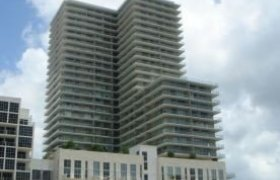 Midtown 2. Condominiums for sale
