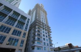 Loft 1 Downtown Miami. Condominiums for sale