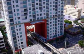 Loft 2 Downtown Miami. Condominiums for sale